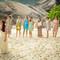Hochzeitsfotograf_Seychellen_345