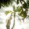 Hochzeitsfotograf_Seychellen_366