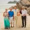 Hochzeitsfotograf_Seychellen_217