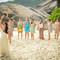 Hochzeitsfotograf_Seychellen_347