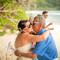 Hochzeitsfotograf_Seychellen_162