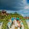Hochzeitsfotograf_Seychellen_078