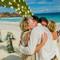 Hochzeitsfotograf_Seychellen_079