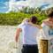 Hochzeitsfotograf_Seychellen_090