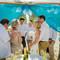 Hochzeitsfotograf_Seychellen_120