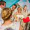 Hochzeitsfotograf_Seychellen_127
