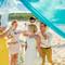 Hochzeitsfotograf_Seychellen_138