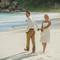 Hochzeitsfotograf_Seychellen_193