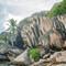 Hochzeitsfotograf_Seychellen_221