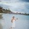 Hochzeitsfotograf_Seychellen_259