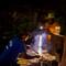 Hochzeitsfotograf_Seychellen_276