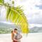 Hochzeitsfotograf_Seychellen_Sebastian_Muehlig_www.sebastianmuehlig.com_006