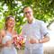 Hochzeit_Seychellen_001