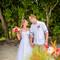 Hochzeit_Seychellen_008