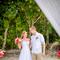 Hochzeit_Seychellen_009