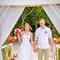 Hochzeit_Seychellen_011