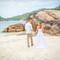 Hochzeit_Seychellen_014
