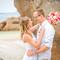 Hochzeit_Seychellen_015