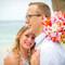 Hochzeit_Seychellen_020