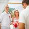 Hochzeit_Seychellen_024
