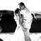 Hochzeit_Seychellen_173