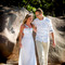 Hochzeit_Seychellen_174
