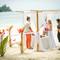 Hochzeit_Seychellen_028