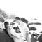 Hochzeit_Seychellen_184