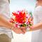 Hochzeit_Seychellen_033