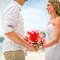 Hochzeit_Seychellen_034