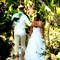 Hochzeit_Seychellen_196