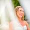 Hochzeit_Seychellen_041