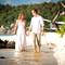 Hochzeit_Seychellen_206