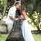 Hochzeit_Seychellen_210