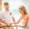 Hochzeit_Seychellen_048