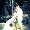 Hochzeit_Seychellen_222