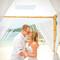 Hochzeit_Seychellen_053