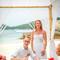 Hochzeit_Seychellen_059
