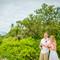 Hochzeit_Seychellen_064