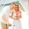 Hochzeit_Seychellen_067