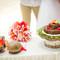Hochzeit_Seychellen_076