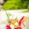 Hochzeit_Seychellen_078