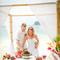 Hochzeit_Seychellen_083