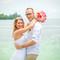 Hochzeit_Seychellen_092