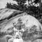 Hochzeit_Seychellen_098