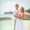 Hochzeit_Seychellen_106