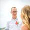 Hochzeit_Seychellen_111