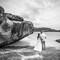 Hochzeit_Seychellen_114