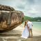 Hochzeit_Seychellen_115