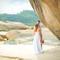 Hochzeit_Seychellen_116
